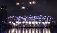 Đà Nẵng tham gia Lễ hội ánh sáng lớn nhất Canada