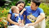 Đồng Tháp: Tăng cường thực hiện công tác gia đình và Đề án tổ chức các hoạt động nhân ngày Quốc tế Hạnh phúc