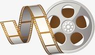 Giảm vốn pháp định kinh doanh sản xuất phim
