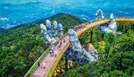 Đà Nẵng đón hơn 6,5 triệu lượt khách du lịch trong 9 tháng năm 2018