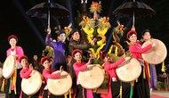 Kế hoạch tổ chức Hội thi Ca - Múa - Nhạc những tác phẩm âm nhạc viết về Bắc Giang năm 2018.