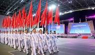 Đẩy mạnh công tác tuyên truyền cho Đại hội Thể thao toàn quốc lần thứ VIII-2018
