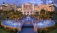 Quảng Ninh: Công bố danh sách cơ sở kinh doanh đủ tiêu chuẩn phục vụ khách du lịch