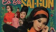 Tín hiệu vui từ điện ảnh Việt