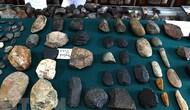 Bộ Văn hóa, Thể thao và Du lịch đồng ý khai quật khảo cổ tại Đắk Lắk