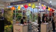 Việt Nam tham gia Hội chợ Du lịch Campuchia 2018