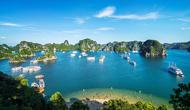 Phát triển Hạ Long thành trung tâm dịch vụ - du lịch đẳng cấp quốc tế