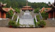 Lập Dự án tu bổ, tôn tạo di tích đền, miếu Sen Chiểu