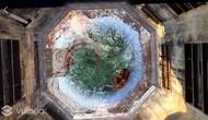 UNESCO hỗ trợ dự án nghệ thuật tại 10 không gian công cộng của Hà Nội
