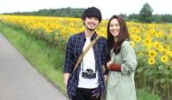 Hé lộ phim Việt duy nhất tranh giải tại Liên hoan Phim Quốc tế Hà Nội 2018