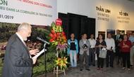 Dân tộc thiểu số Việt Nam qua góc nhìn của Nhà Nhân học văn hóa xã hội Hungary