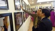 Giới thiệu 68 hình ảnh tiêu biểu về mối quan hệ Việt Nam – Cuba