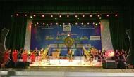 Tổ chức Hội diễn