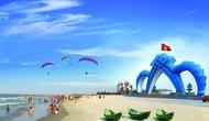 Hà Tĩnh và Quảng Trị tăng cường hợp tác, xúc tiến phát triển du lịch