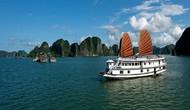 Quảng Ninh:Quản lý hoạt động dịch vụ du lịch trên Vịnh Hạ Long
