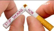 Từ ngày 15/11 quy định trường hợp cấm và hạn chế sử dụng hình ảnh thuốc lá trong điện ảnh, sân khấu