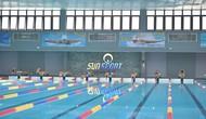 Thanh Hóa: Tổ chức giải bơi các nhóm tuổi mở rộng lần thứ nhất