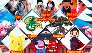 Trải nghiệm thú vị về văn hóa truyền thống và hiện đại của Nhật Bản tại TP HCM