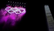 Bế mạc Olympic trẻ 2018, đoàn thể thao Việt Nam thắng lợi vượt kỳ vọng
