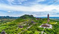 Quảng bá du lịch Ninh Bình tại Khánh Hòa