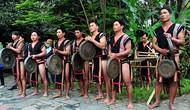 Kon Tum: Rà soát công tác chuẩn bị tổ chức Tuần Văn hóa – Du lịch tỉnh lần thứ 4
