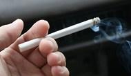 Hạn chế sử dụng hình ảnh thuốc lá trong tác phẩm sân khấu và điện ảnh
