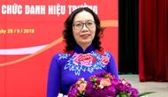 Trường Đại học Văn hóa Hà Nội: