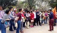 Việt Nam là điểm nhấn du lịch thế giới 2018