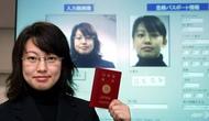 Nhật Bản - quốc gia có hộ chiếu quyền lực nhất thế giới.