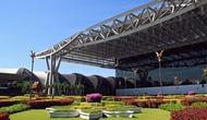 Thái Lan: Bùng nổ du lịch, sân bay tăng ba lần công suất