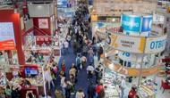 20 quốc gia tham dự Hội chợ sách quốc tế Belgrade