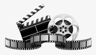 """Thủ tục hành chính Bộ VHTTDL: Cung cấp dịch vụ công trực tuyến mức độ 3 về """"Thủ tục Cấp giấy phép phổ biến phim có sử dụng hiệu ứng đặc biệt tác động đến người xem phim (do các cơ sở điện ảnh thuộc Trung ương sản xuất hoặc nhập khẩu)"""""""