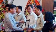 Ra mắt Hội Lữ hành Thừa Thiên Huế