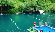 Quảng Bình: Đón hơn 3 triệu lượt khách du lịch trong 9 tháng