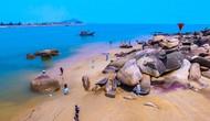 Cuộc thi ảnh đẹp du lịch Hà Tĩnh