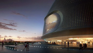 Trung Quốc: tiến hành tổng kiểm tra phòng cháy tại tất cả bảo tàng