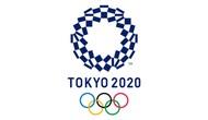 """Olympic 2020: Tokyo quyết sử dụng """"sức mạnh thể thao để thay đổi thế giới"""""""