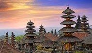Bali ban hành quy định ngăn chặn hành vi không phù hợp của du khách