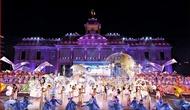 Khánh Hòa: Ban hành Kế hoạch tổ chức Festival Biển 2019