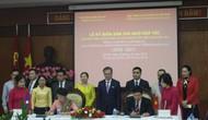 Tăng cường hợp tác trong lĩnh vực bảo tàng giữa Việt Nam và Lào