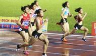Bạc Liêu: Thể thao thành tích cao đạt nhiều kết quả nổi bật