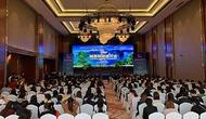 Tổng cục Du lịch quảng bá du lịch Việt Nam tại Nam Ninh và Thâm Quyến (Trung Quốc)