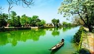 Thừa Thiên Huế: Đầu tư xây dựng phát triển cơ sở hạ tầng du lịch
