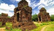 Quảng Nam lập đề án khu bảo vệ cảnh quan tại Di sản văn hóa Mỹ Sơn