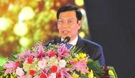 Bộ trưởng Nguyễn Ngọc Thiện: Âm hưởng giá trị văn hóa, lịch sử của kinh đô Hoa Lư vàng son một thuở vẫn còn vang vọng