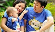 Lào Cai: Triển khai Tháng hành động vì bình đẳng giới và phòng, chống bạo lực trên cơ sở giới