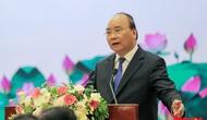 Thủ tướng yêu cầu tạo điều kiện để nhân dân chủ động, tổ chức các hoạt động văn hóa, thể thao