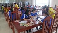 Thi hành Pháp lệnh Thư viện trên địa bàn tỉnh Đồng Tháp