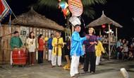 Bảo tồn và phát huy giá trị Di sản phi vật thể Nghệ thuật Bài Chòi trên địa bàn tỉnh Quảng Nam