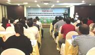 Tập huấn bồi dưỡng kiến thức chuyên môn về công tác kiểm định chất lượng giáo dục ngành VHTTDL
